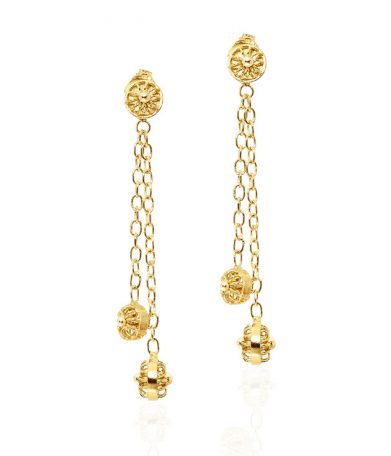 Amalena-Orika-Earrings-2