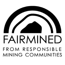 Fairmined-Brand-Identity