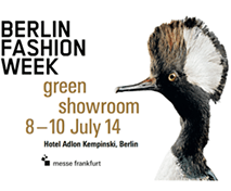 Greenshowroom-Fashionweek-Berlin