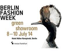 Greenshowroom-Fashionweek-Berlin