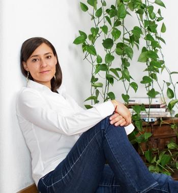 Johanna_founder_Amalena