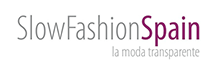 SlowFashion-Spain