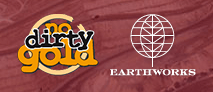 earthworks-no-dirty-gold