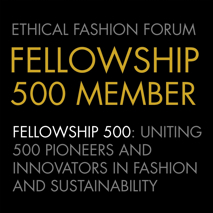 ethical_fashion_fellowship_500_memberA